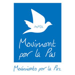 Moviment per la Pau – MPDL