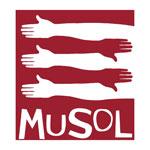 Fundación MUSOL