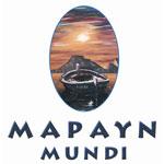 Mapayn Mundi, Movimiento Alicantino pro Ancianos y Niños del Mundo