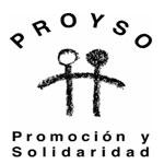 PROYSO-Promoción y Solidaridad con los Empobrecidos del Tercer Mundo