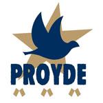 Proyde-Promoción y Desarollo