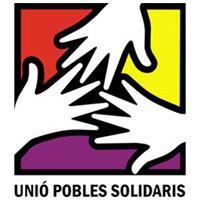 Unió Pobles Solidaris