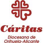 Cáritas Diocesana Orihuela Alicante