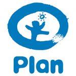 Fundación Plan International España