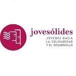 Jovesolides, Jóvenes hacia la Solidaridad y el Desarrollo
