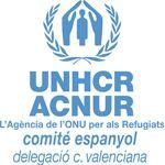 Comité Español de ACNUR, delegación Comunitat Valenciana