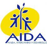 AIDA, Ayuda, Intercambio y Desarrollo
