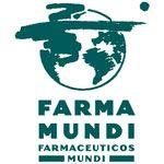 FARMAMUNDI