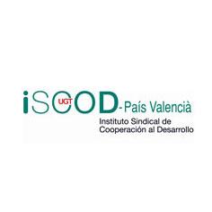 ISOOD-País Valencià