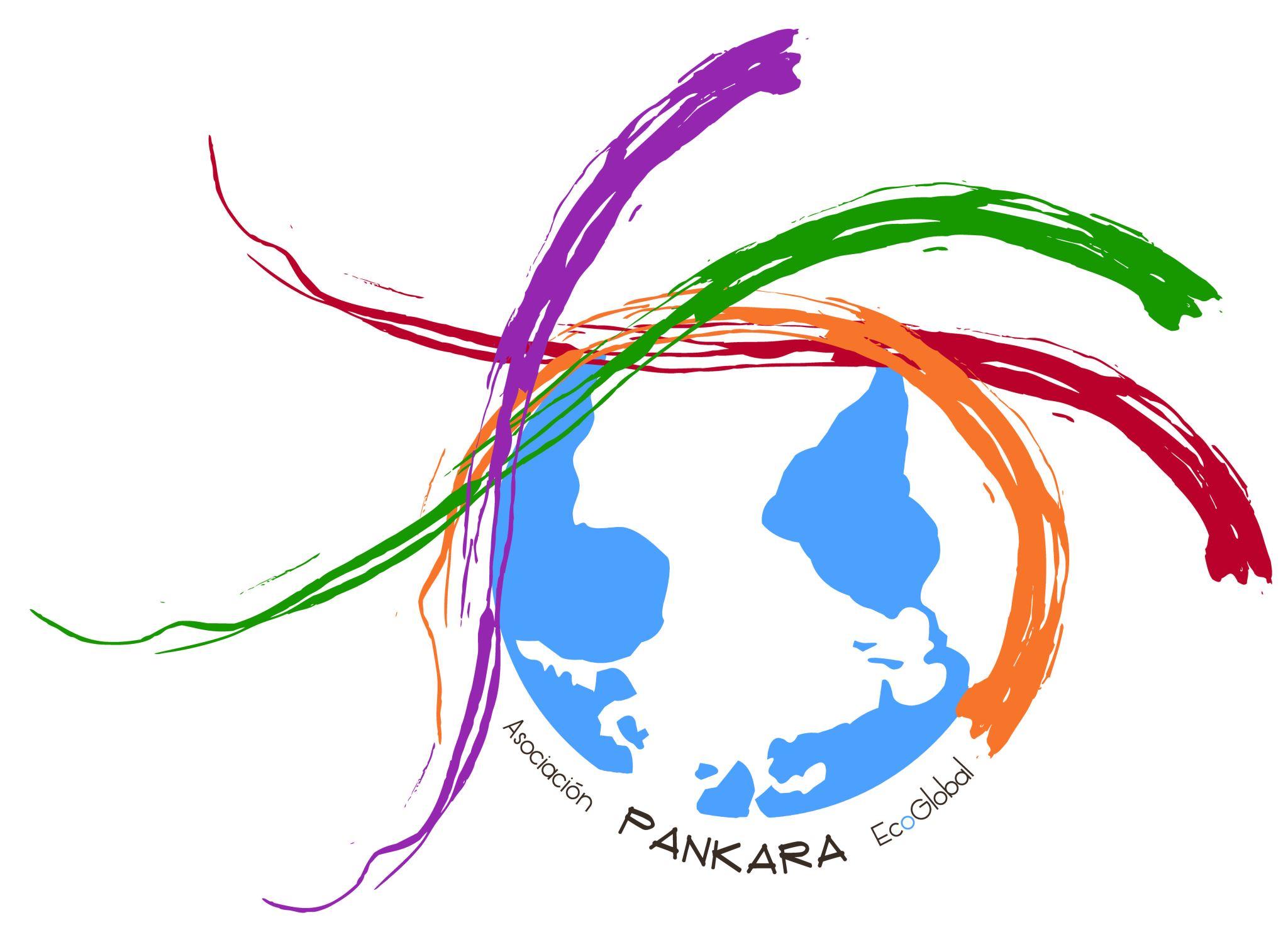 Asociación PANKARA EcoGlobal