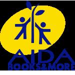 Aida Book&More