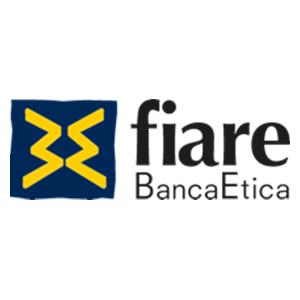 Fiare BancaEtica