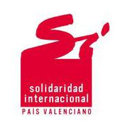 Solidaridad internacional País Valenciano