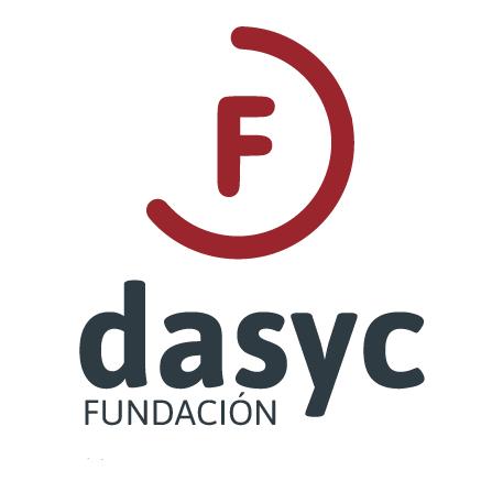 dasyc Fundación