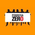 Probresa Zero