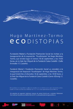 Ecoditopias