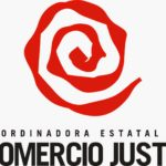 Logo Coordinadora Estatal de Comercio Justo