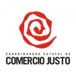 Logo Coordinadora Estatal Comercio Justo
