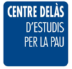 Logo Centre Delas