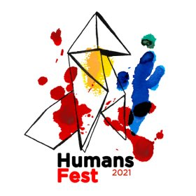 Carteldel Humans Fest 2021