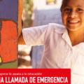 ôrtada Informe Educación Entreculturas