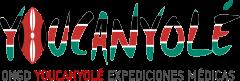 Logo Youcanyole