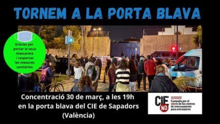 Concentracion CiesNo marzo21