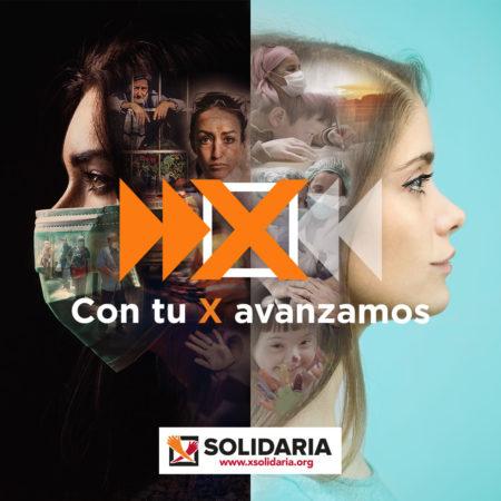 CartelXsolidaria2021