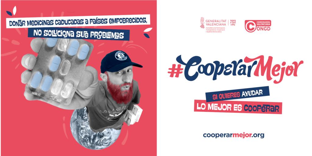 CooperarMejor2021_medicinas