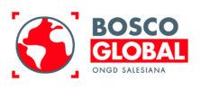 Logo Bosco global