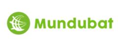 Logo Mundubat