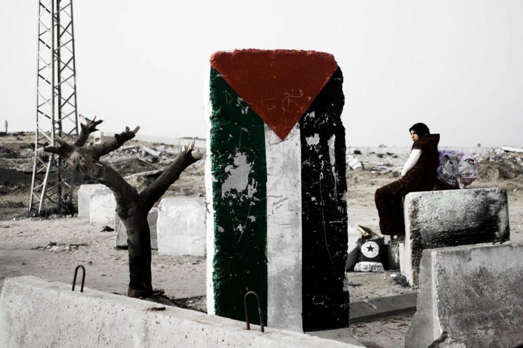 Palestina foto de ACPP
