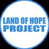 Logo tierra de Esperanza