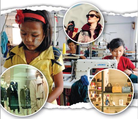 Pau i solidaritat - Trabajo infantil
