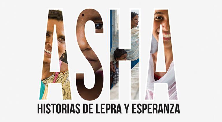 Documental Asha, de Fontilles