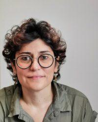Lourdes Miron