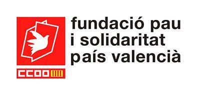 Logo-Pau-i-solidaritat (2)