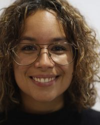 Foto de Paloma Jiménez Martín