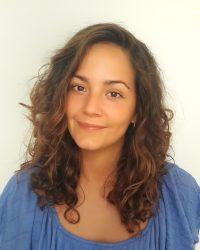 Catalina Guevara